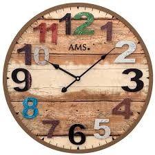Orologio da Parete 9539