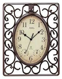 Orologio da Parete 5976