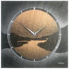 Orologio da Parete 9513