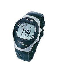 Orologio Parlante DV 9910