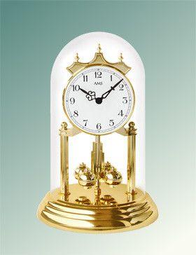 Orologio 400 gg al Quarzo 84/1201