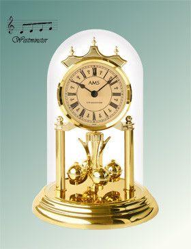 Orologio 400 gg al Quarzo 84/1501