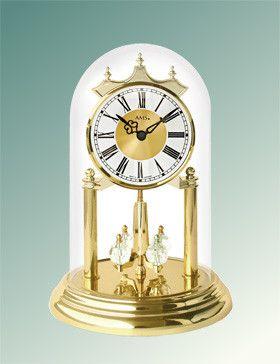 Orologio 400 gg al Quarzo 84/1332