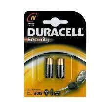 Duracell Alkalina LR 1  1, 5 V Blister 1 pz