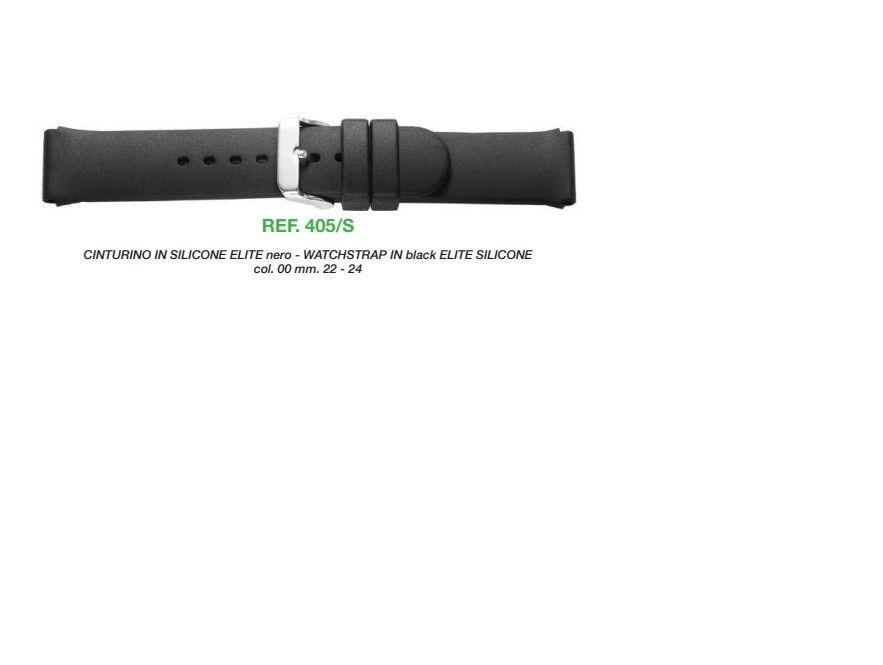 Cinturino Gomma 405S