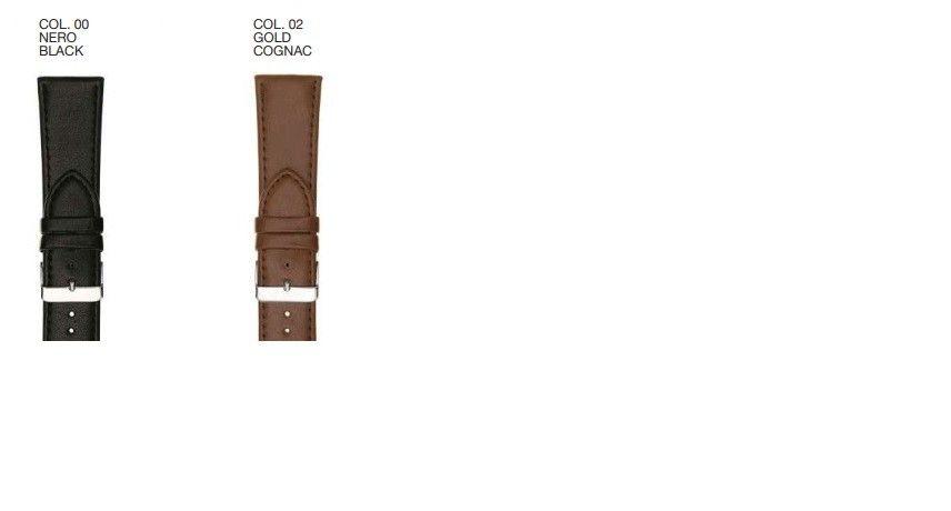Cinturino Pelle 462/S