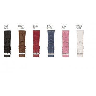 Cinturino Pelle 549/S