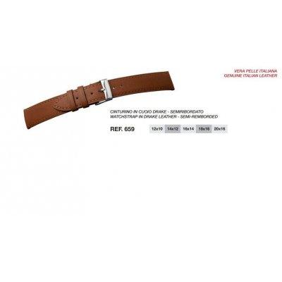 Cinturino Pelle 659