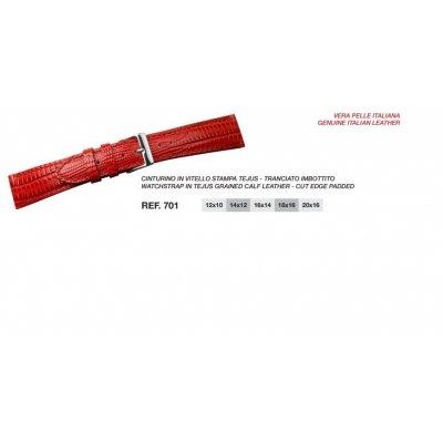 Cinturino Pelle 701