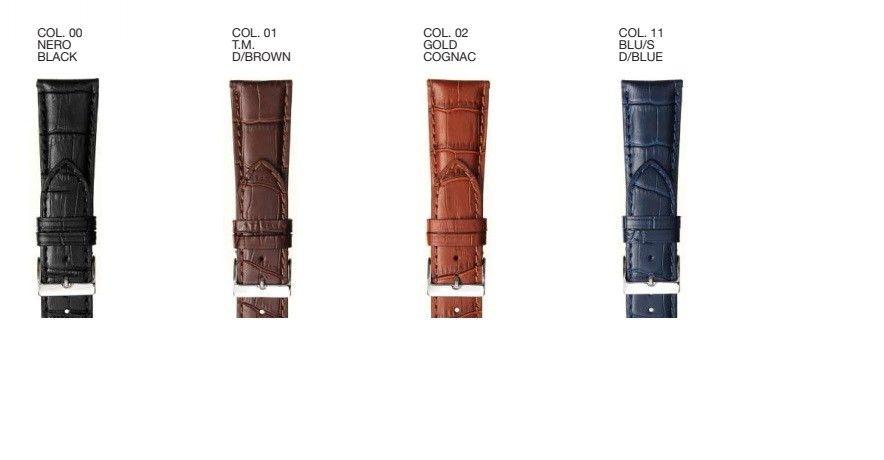Cinturino Pelle 469/S