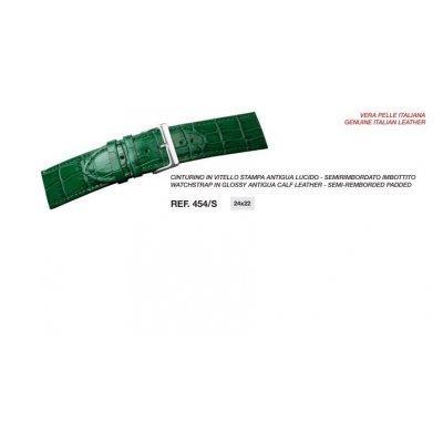 Cinturino Pelle 454/S