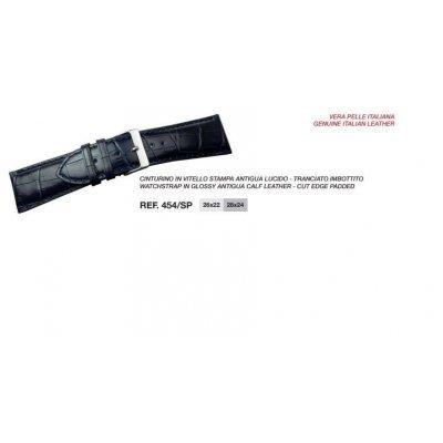 Cinturino Pelle 454/SP