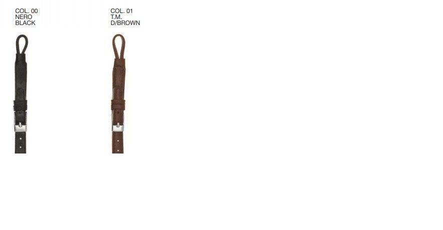 Cinturino Pelle 588