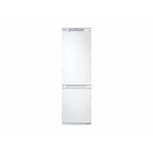 Samsung BRB260031WW frigorifero con congelatore Incasso Bianco 266 L A+