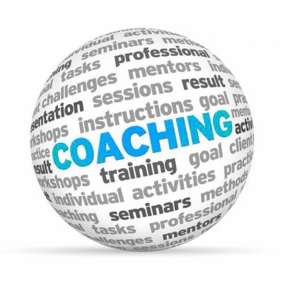 5 SESSIONI DI MENTAL COACHING ONLINE