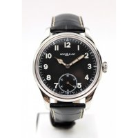 Montblanc 1858 Limited Edition 44mm New