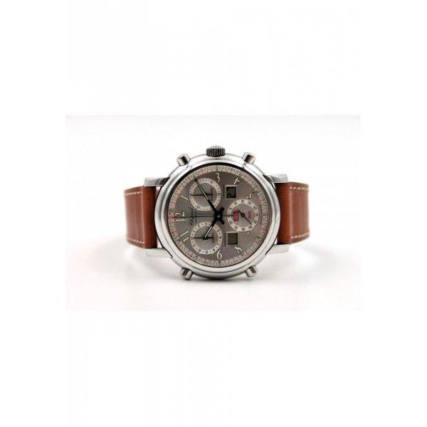 Chopard Mille Miglia 8309 Limited Edition xxx/750