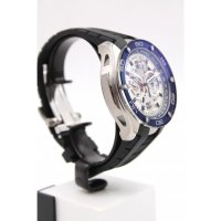 Roger Dubuis Pulsion Like New + Service Roger Dubuis