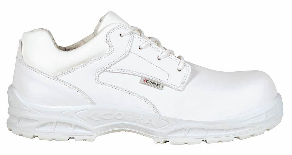 STIGE WHITE S2 SRC