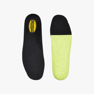 INSOLE JUMP