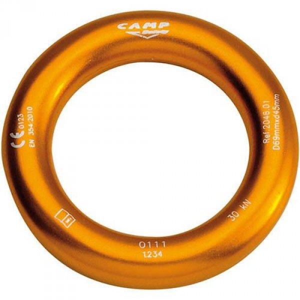 ACCESS RING 45 mm  - Anello di connessione