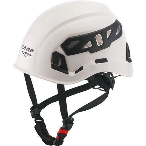 ARES AIR PRO - Casco