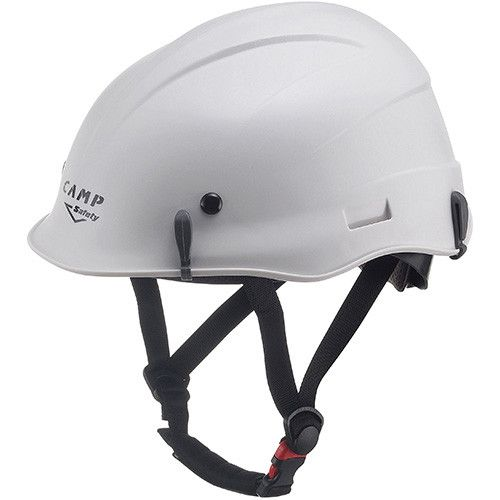 SKYLOR PLUS  - Casco