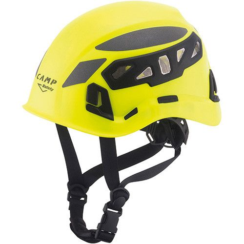 ARES AIR ANSI - Casco