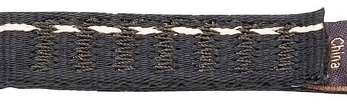 EXPRESS RING 80 cm - Anello di ancoraggio