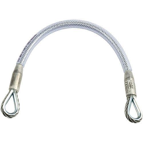 ANCHOR CABLE 50 cm - Cavo di ancoraggio