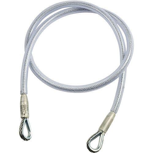 ANCHOR CABLE 150 cm - Cavo di ancoraggio