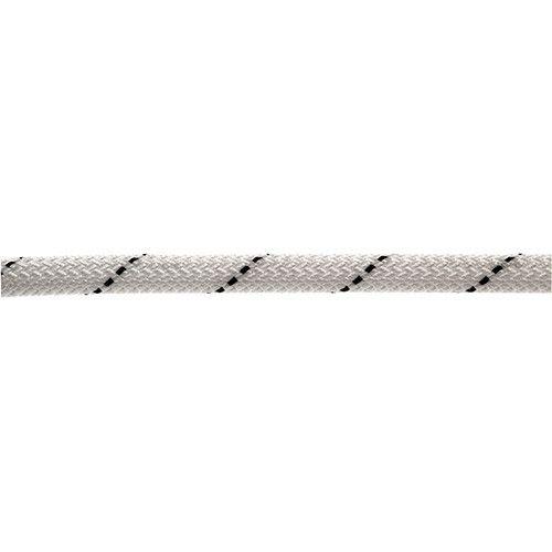 IRIDIUM 9 mm  - Corda semi-statica