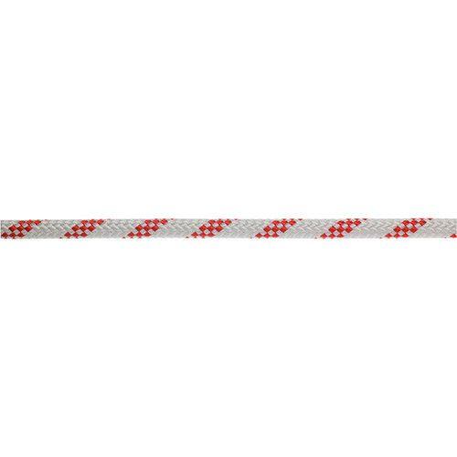 PRIUM 10.5 mm  - Corda semi-statica