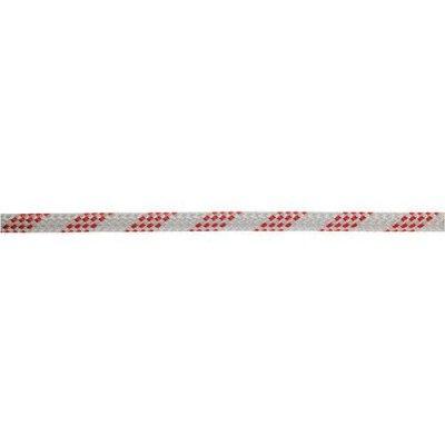 PRIUM 11 mm  - Corda semi-statica