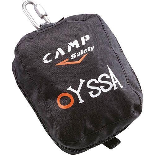OYSSA - Paranco portatile