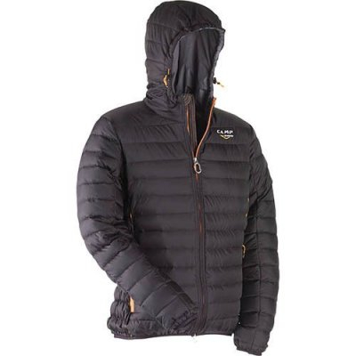 VERTICAL JACKET - Giacca