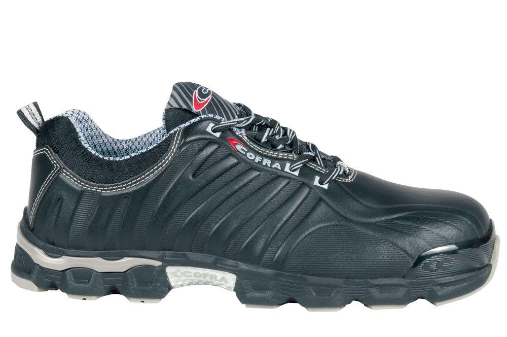 SBATT BLACK S3 SRC