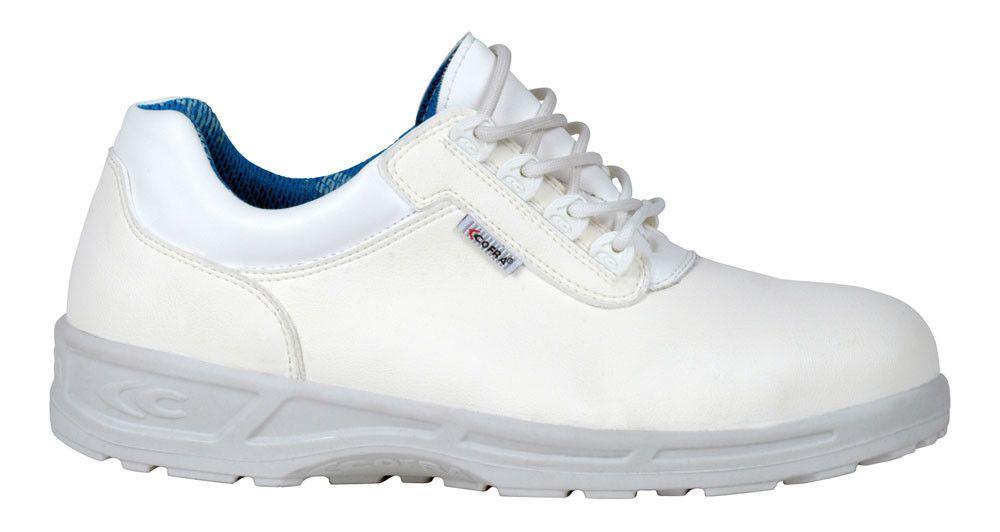 PHARM WHITE S2 SRC