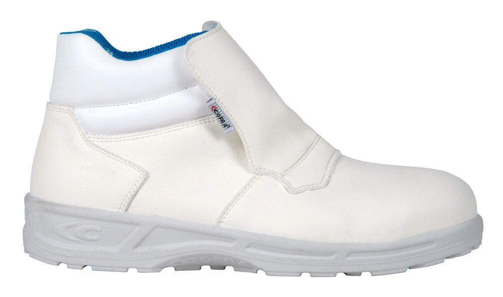 LAMAR WHITE S2 SRC