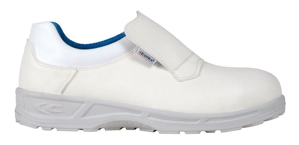 NERONE WHITE S1 SRC