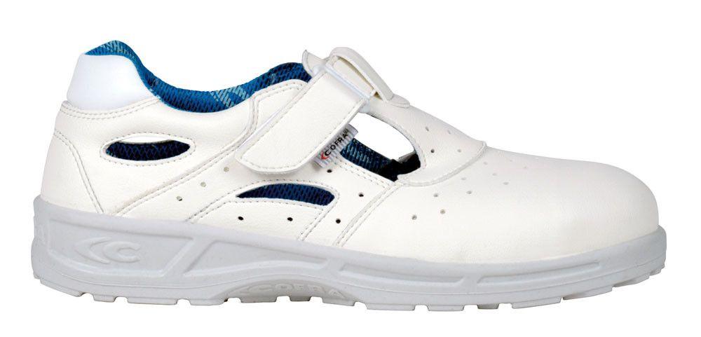 TALIA WHITE S1 SRC