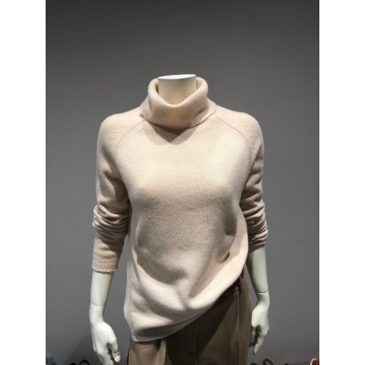 maglia VANISE'