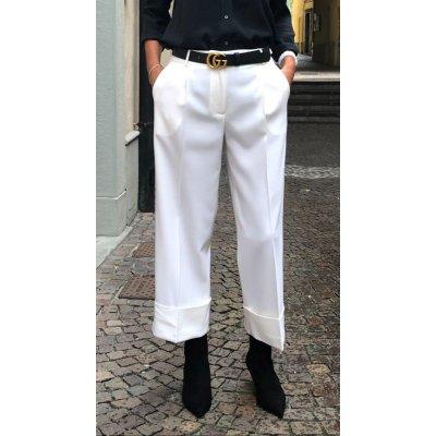 Pantalone palazzo NG71