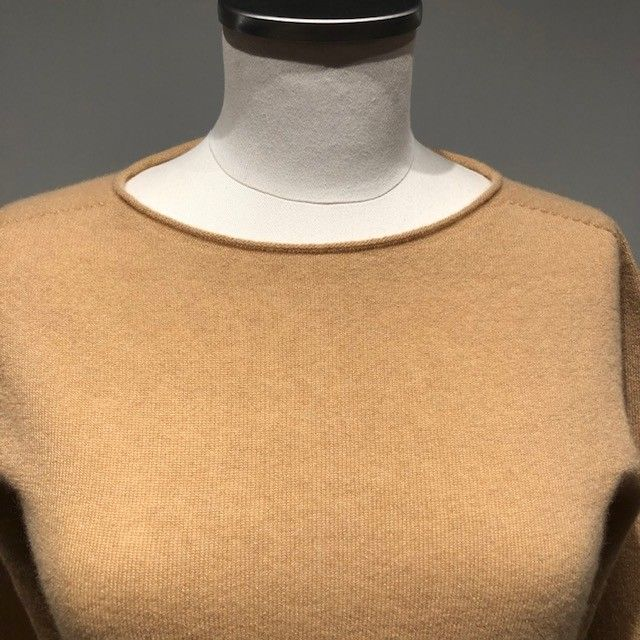 Maglia tricot CAPPELLINI