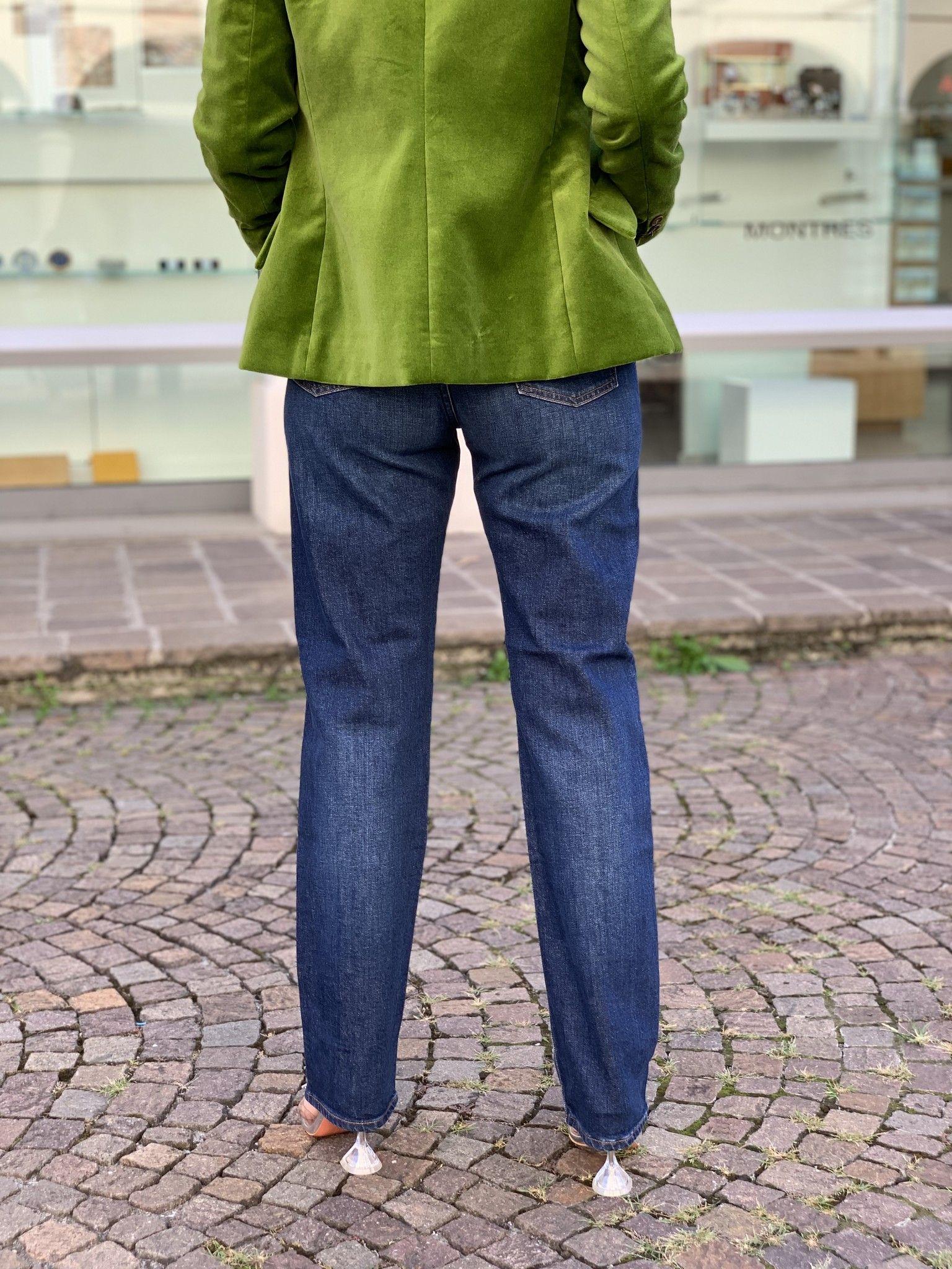 Jeans CLOSED girlfriend