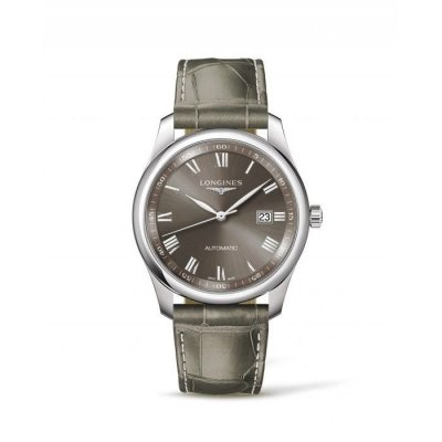 LONGINES MASTER COLLECTION L27934713