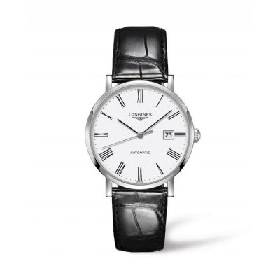 LONGINES ELEGANT COLLECTION L49104116