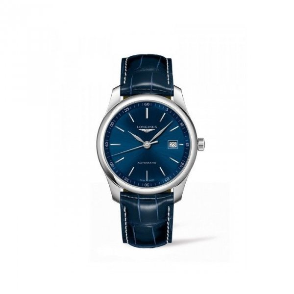 LONGINES MASTER COLLECTION L27934920
