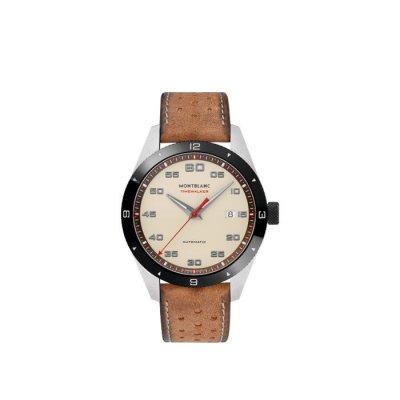 OROLOGIO MONTBLANC TIMEWALKER 118494