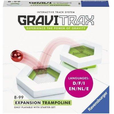 GRAVITRAX TAPPETO ELASTICO ESTENSIONE 27621